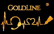 GOLDLINE NOTARY, LLC