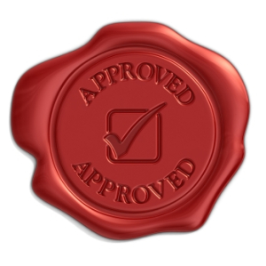 approved-4